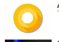 Android O rilis pekan depan?