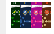 Aplikasi MyQuran hadirkan fitur baru