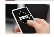 Waspada, penggunaan aplikasi Spyware Android meningkat