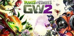 Download Plants vs. Zombies: Garden Warfare 2 untuk PC
