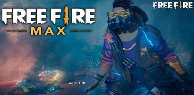 Telah Hadir Free Fire MAX v2.64.1 Terbaru